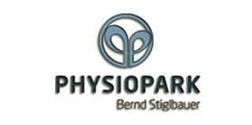 logos_stiglbauer_footer