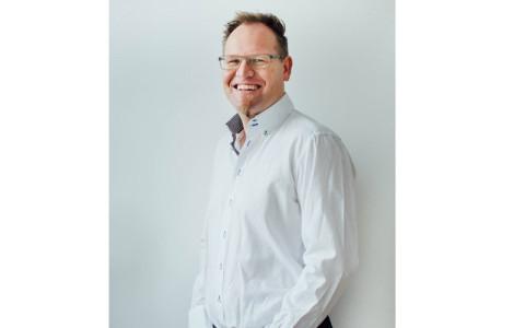 Bernd Stiglbauer, DO
